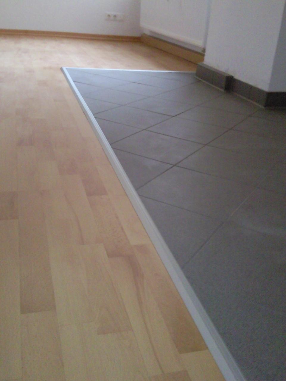 dieter hausdorf parkett meister und innungsbetrieb. Black Bedroom Furniture Sets. Home Design Ideas